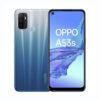 Oppo A53s 4GB/128GB Dual SIM