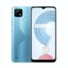 Realme C21 3GB/32GB Dual SIM