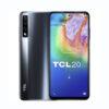 TCL 20 5G Dual SIM 6GB/256GB