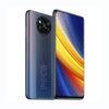 Xiaomi Pocophone X3 Pro 6GB/128GB