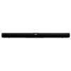 Soundbar TCL Série TS7000-EU 80W 2.0 Canais