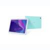 Alcatel TKEE Max 10″ 2GB/32GB Wi-Fi Cream Mint + Kids Flip Case
