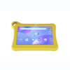 Alcatel TKEE Mini 7″ 1.5GB/16GB Wi-Fi Amarelo + Kids Bumper Case