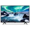 Xiaomi Mi TV 32″ 4A Smart TV LED HD