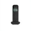 Telefone Alcatel D285 Preto