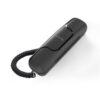 Telefone Alcatel T06 Preto