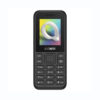 Alcatel 1066D Dual SIM Preto