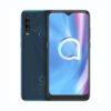Alcatel 1SE 2020 3GB/32GB Dual SIM