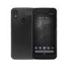 CAT S52 5.65″ 4GB/64GB Dual SIM Preto