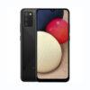 Samsung Galaxy A02s 3GB/32GB Dual SIM