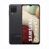 Samsung Galaxy A12 4GB/64GB Dual SIM