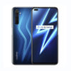 Realme 6 Pro 8GB/128GB Dual SIM Azul