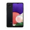 Samsung A22 5G 4GB/128GB Dual SIM