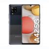 Samsung A42 5G 4GB/128GB Dual SIM